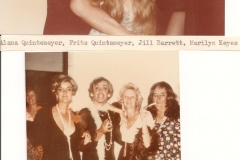 1975_02_party