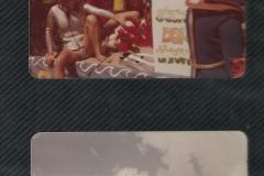1978_FestivalFloat_01