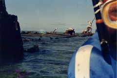 NQUEC  1987 at Lihou Rf012