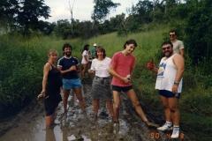 NQUEC Erlando boatramp 1989 001