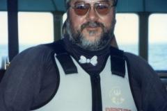 NQUEC Class Diver 1991 004