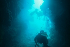 airlie9-swimthrough_5780091049_o