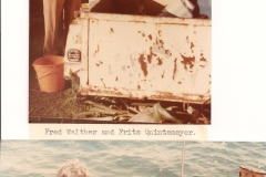 1978_FlyingFortressDive