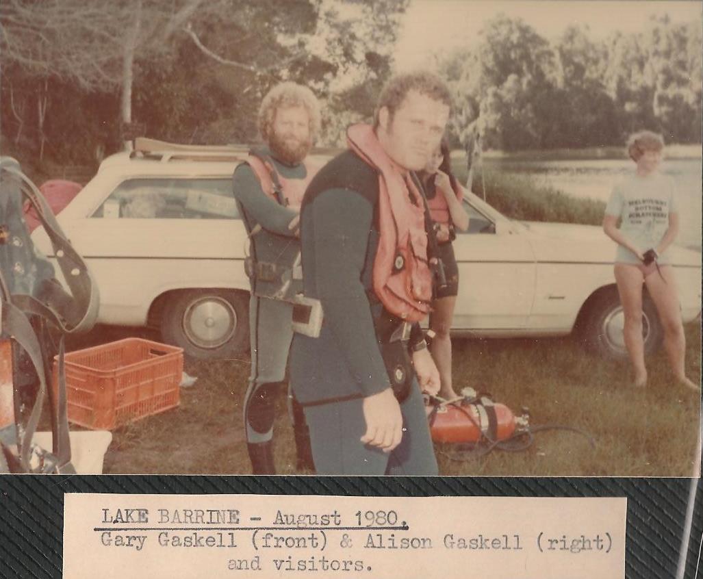 1980_LakeBarrine