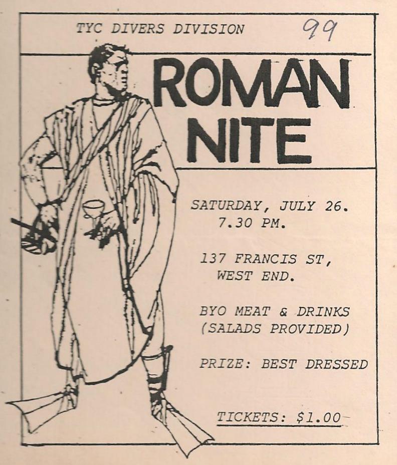 1980_RomanNight