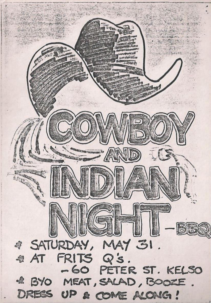 1981_CowboyIndianNight_01