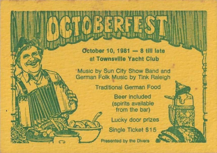 1981_Octoberfest