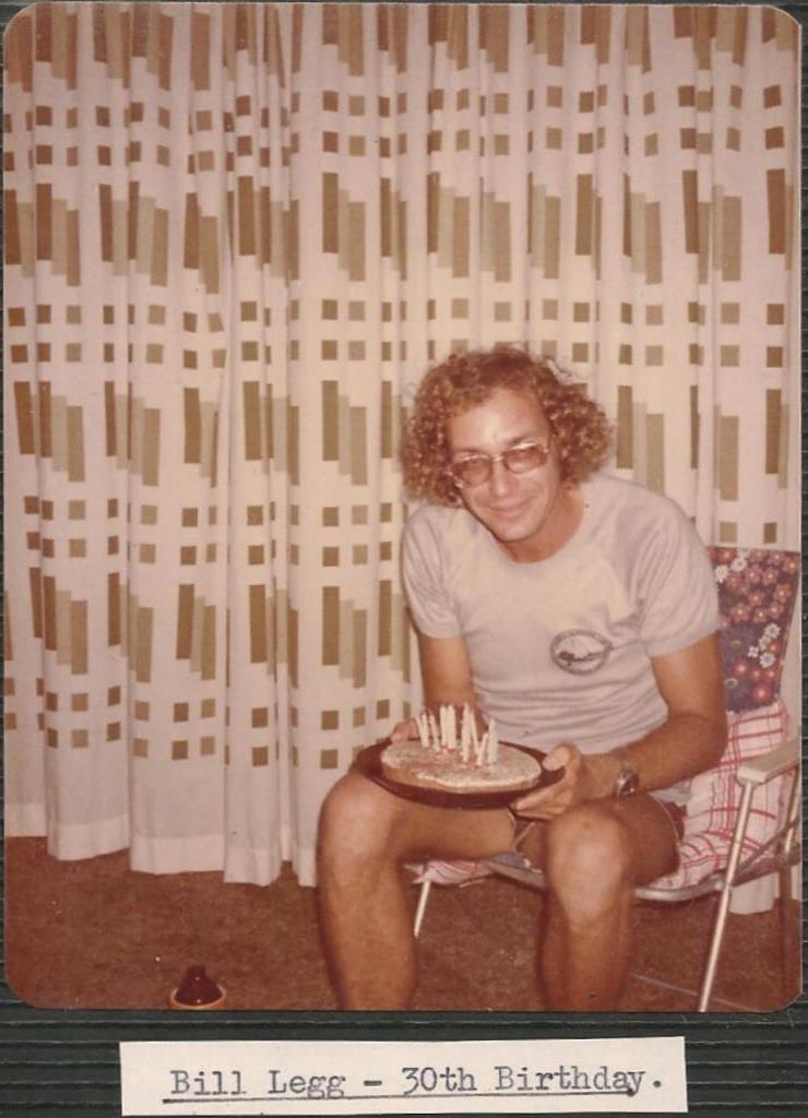 1982_BLegg_BDay