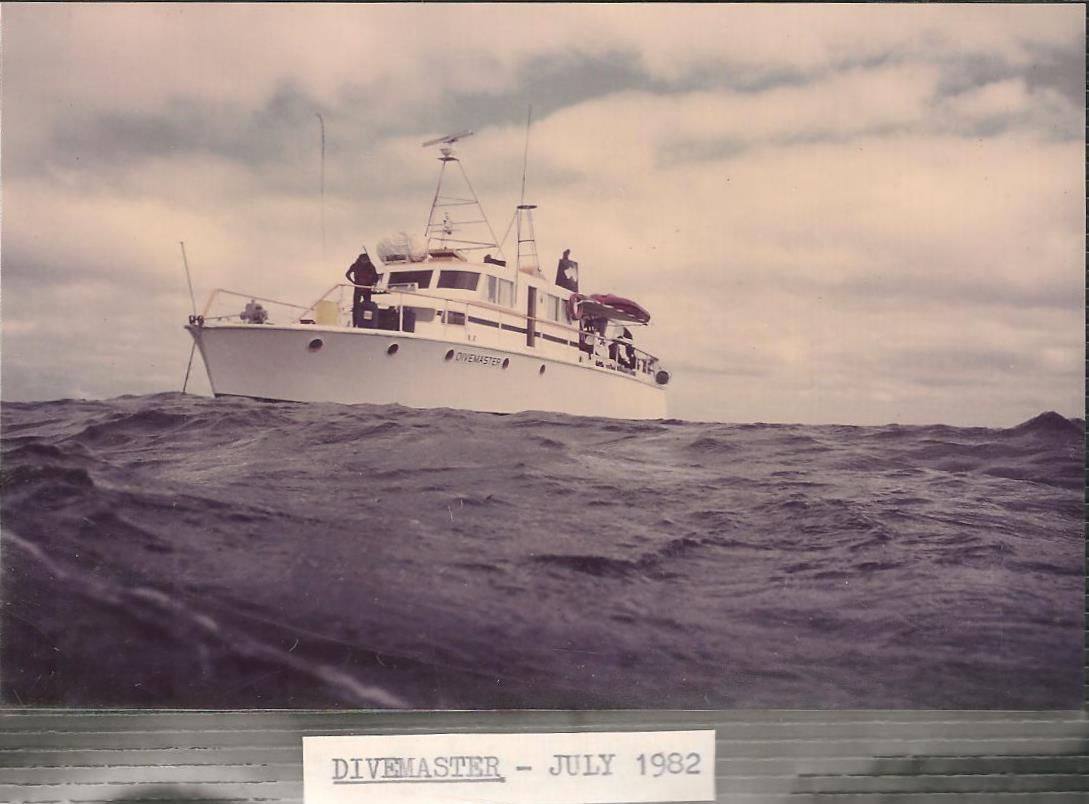 1982_DivemasterTrip