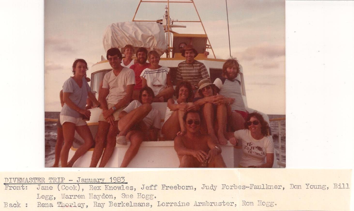 1983_DivemasterTrip