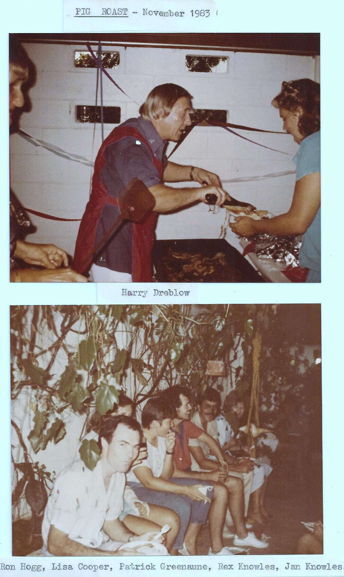 1983_PorkRoast_01