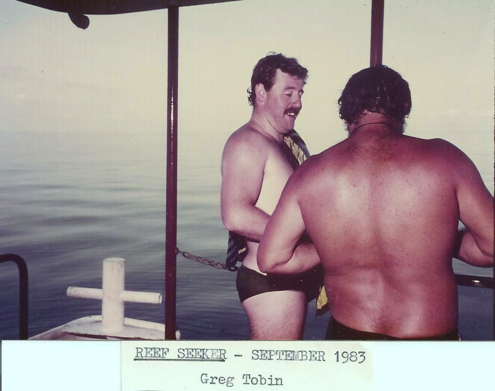 1983_ReefSeeker