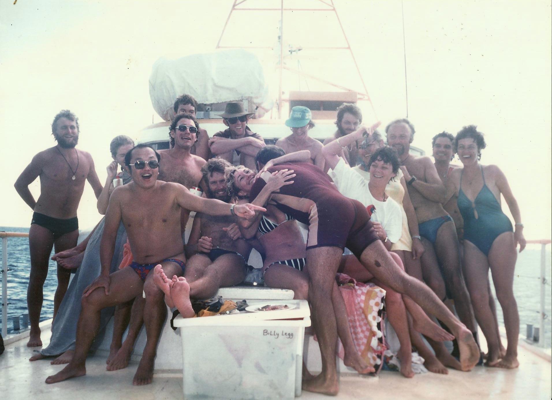 1984_DiveTrip