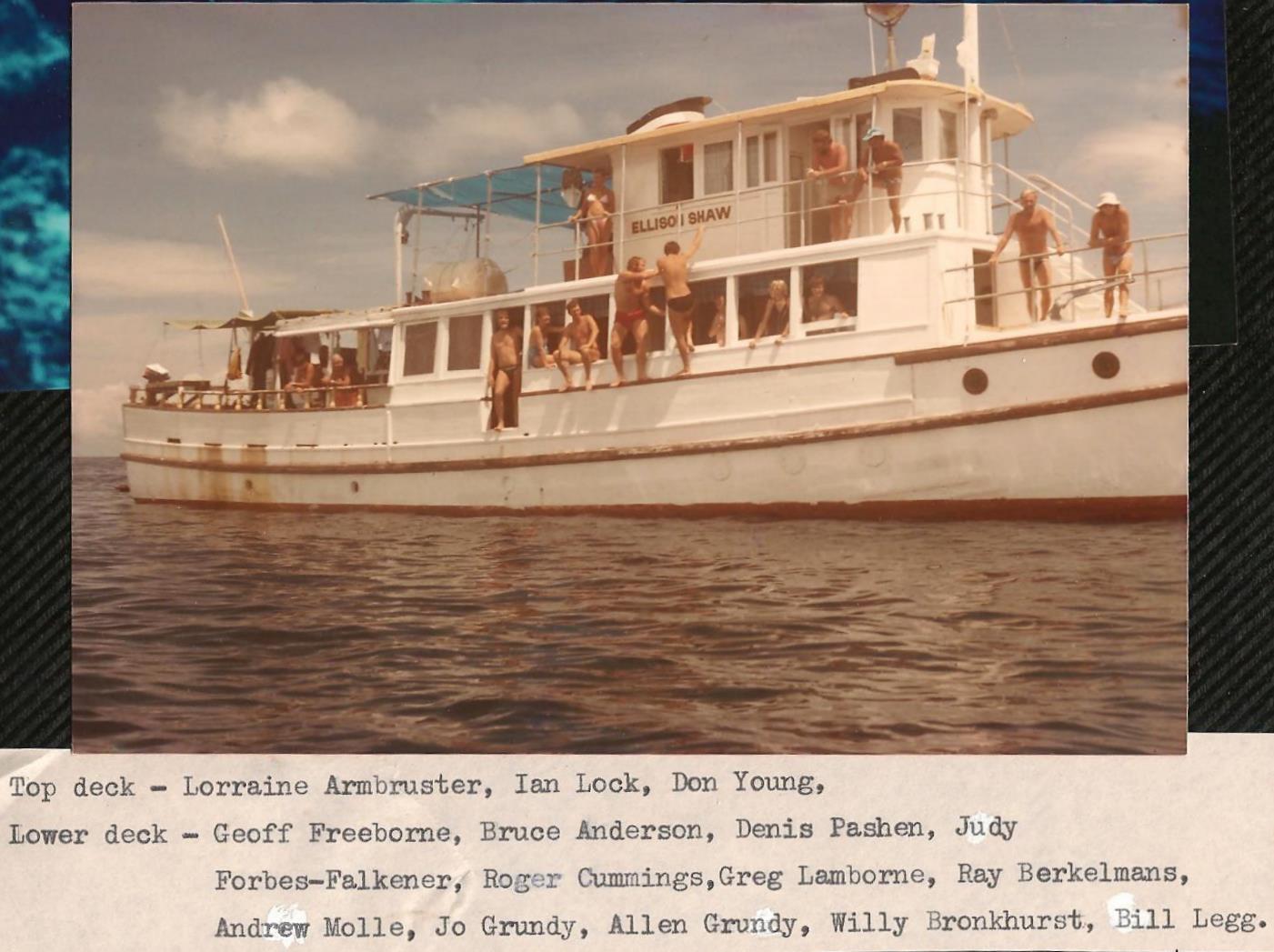 1984_OspreyTrip