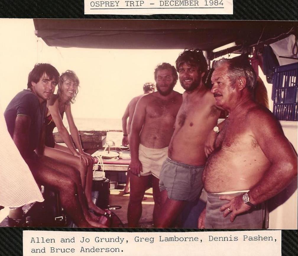 1984_OspreyTrip_01
