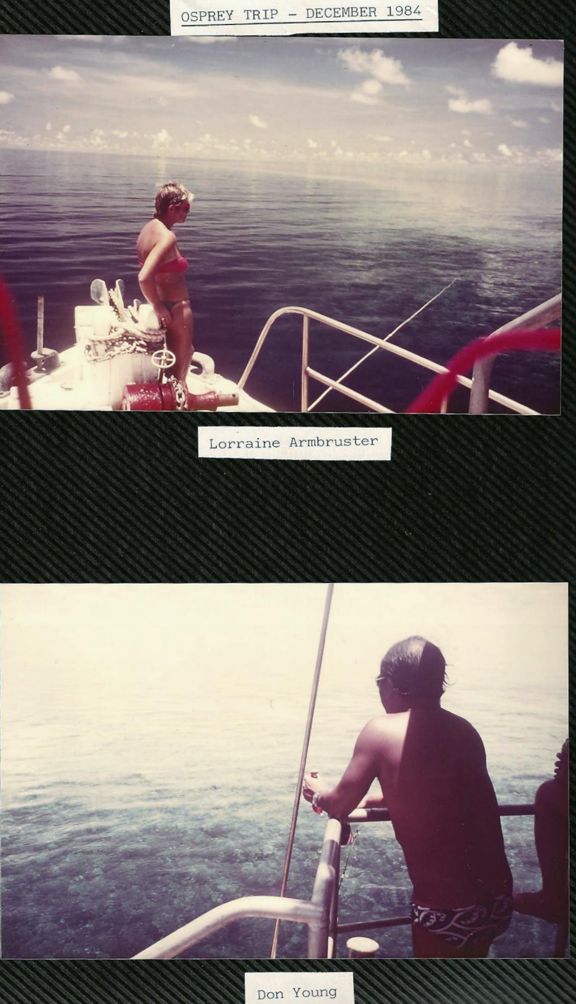 1984_OspreyTrip_03