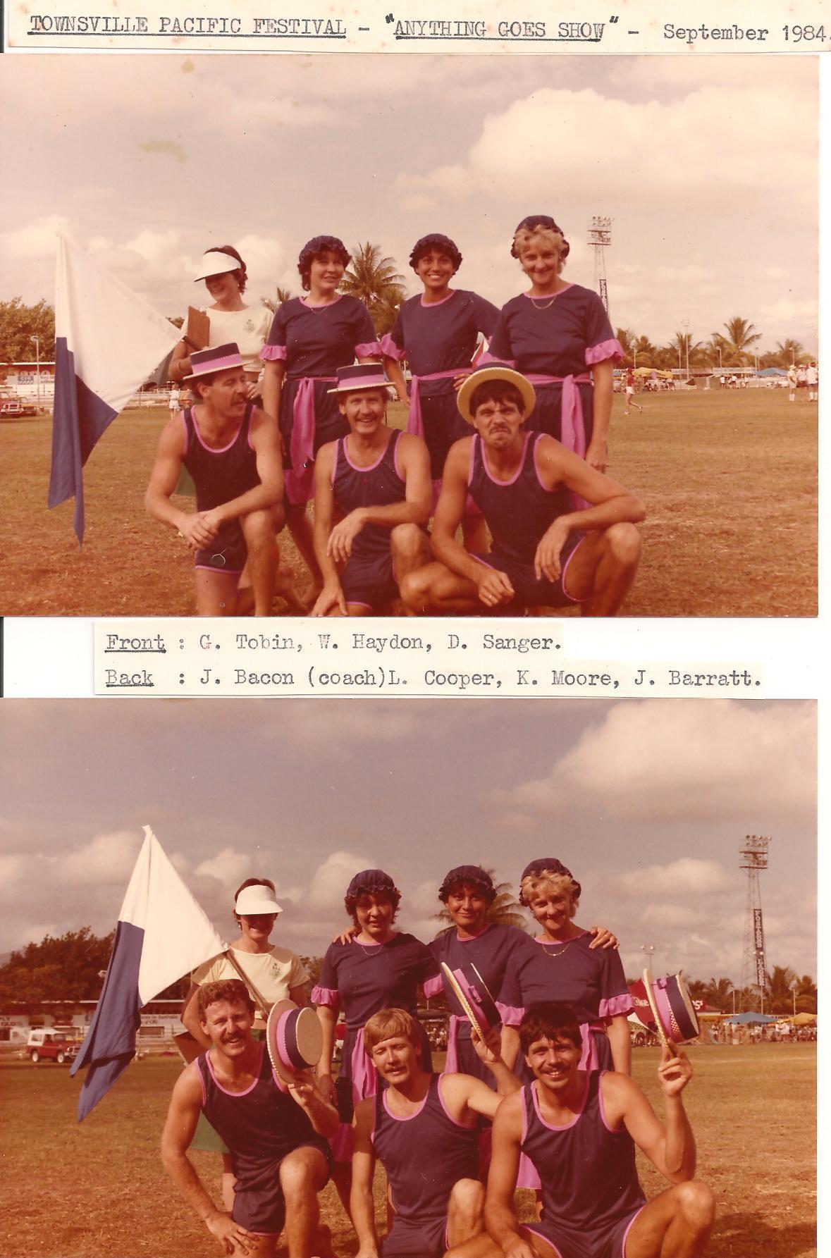 1984_PacificFestival