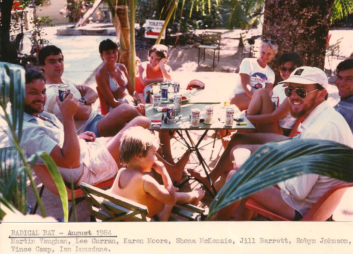 1984_RadicalBay