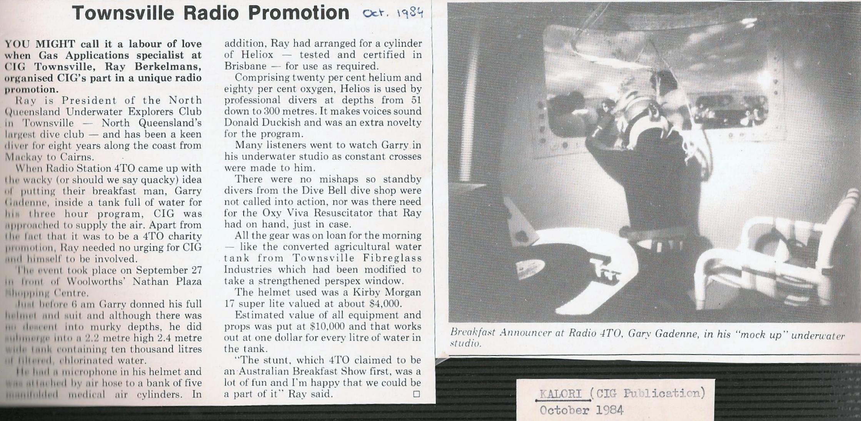 1984_RadioPromo