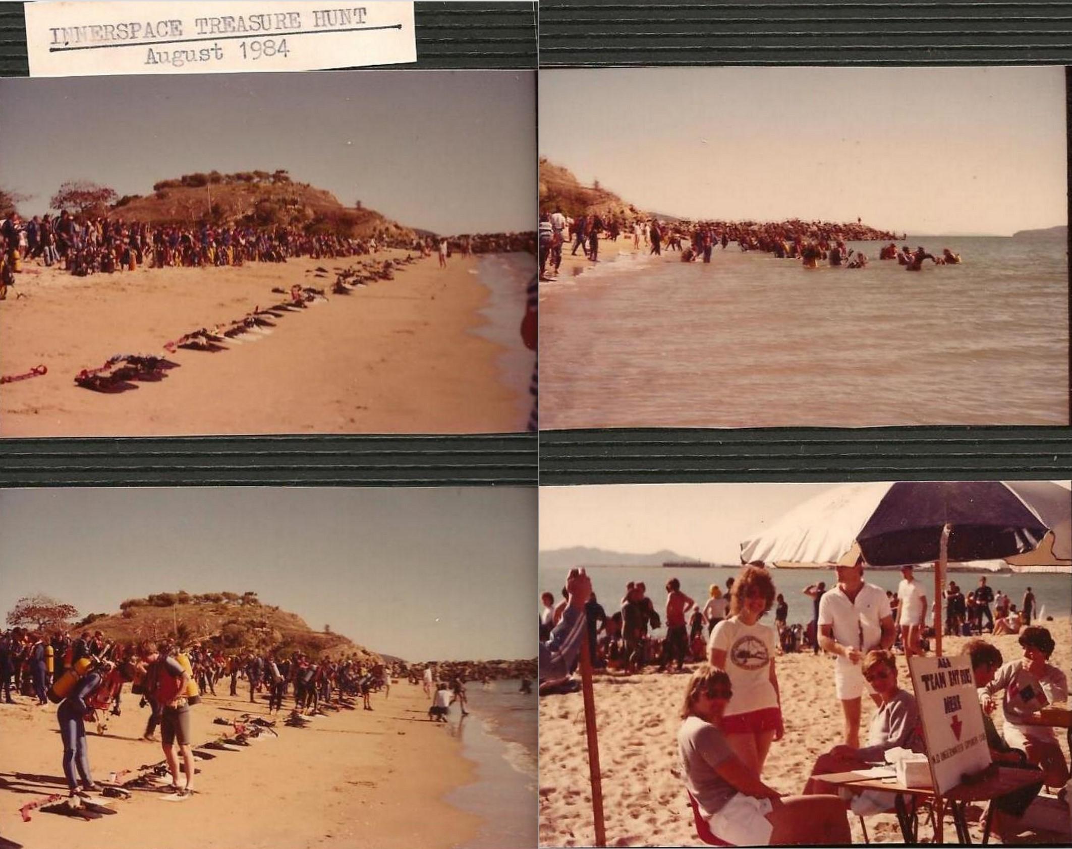 1984_TresureHunt_02