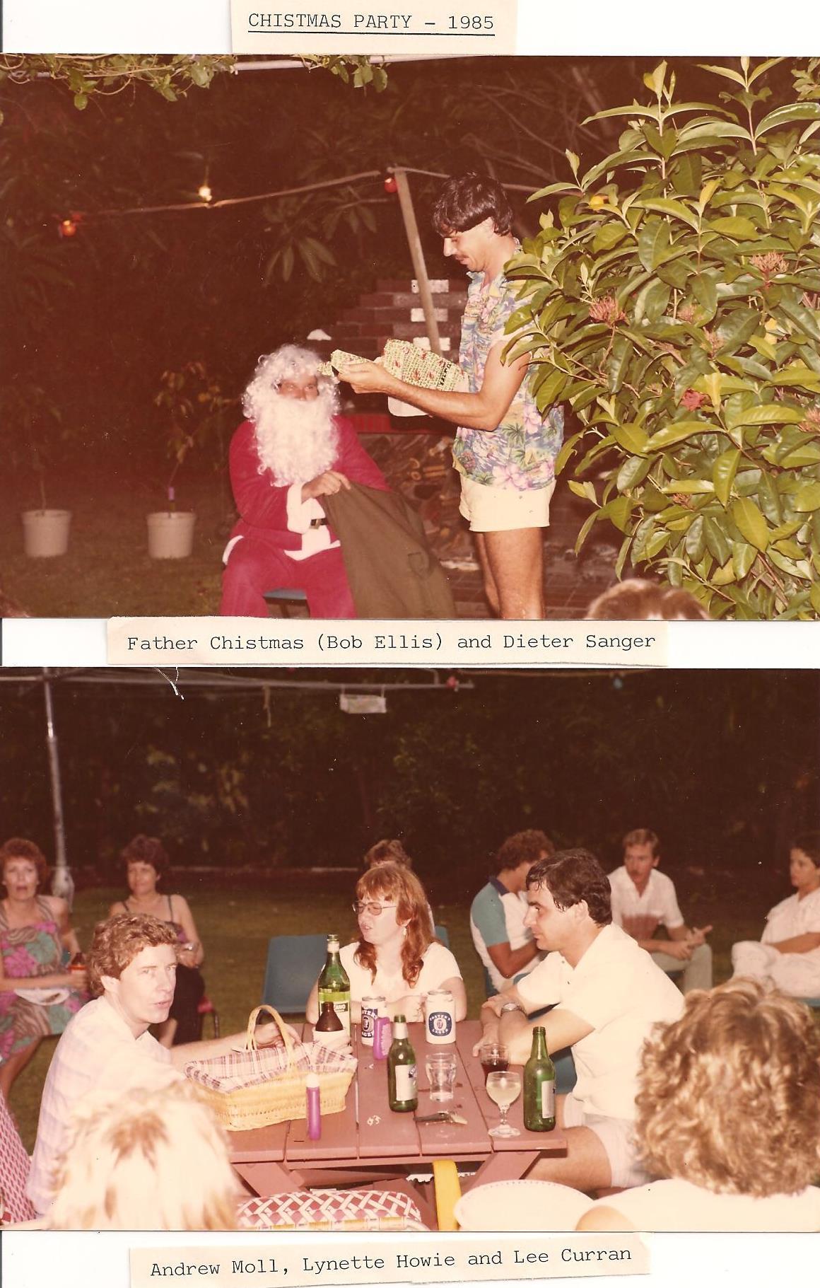1985_Christmas01