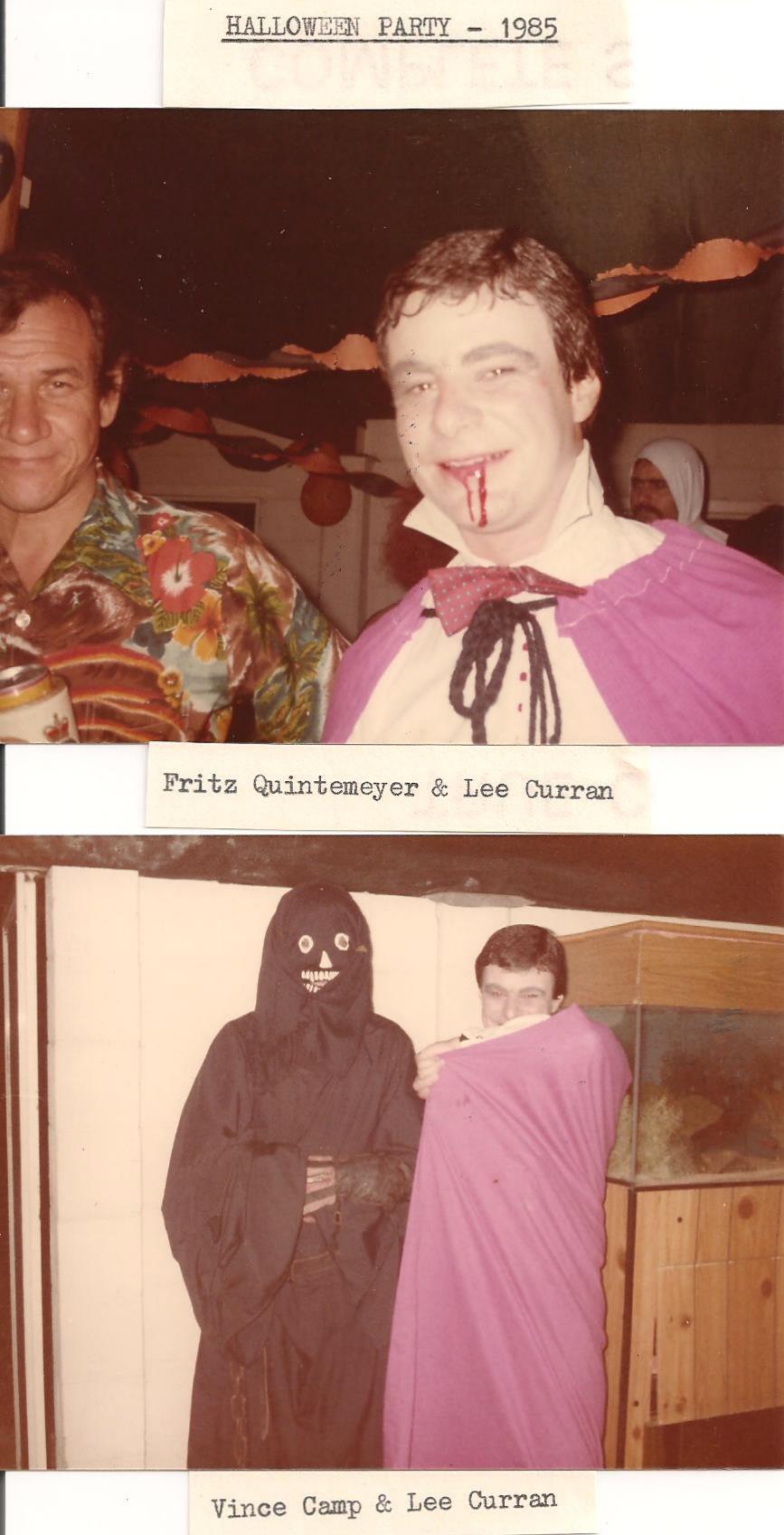 1985_Halloween_01