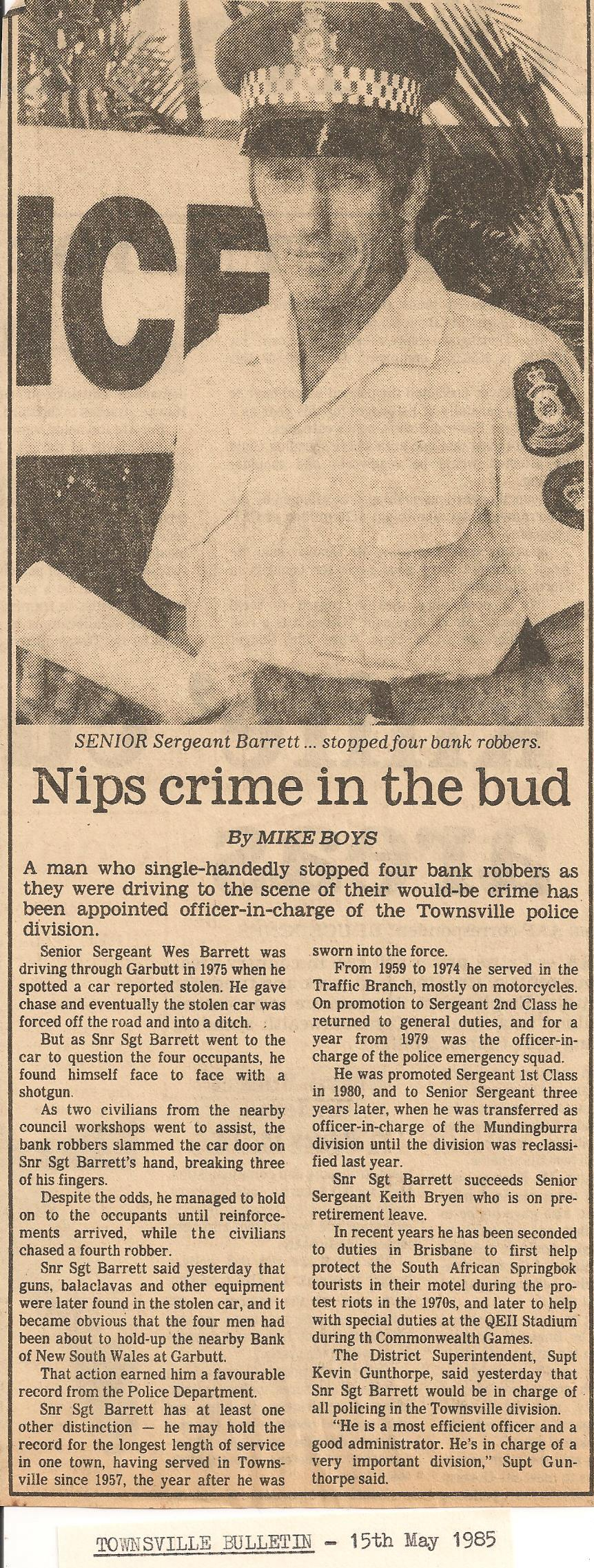 1985_NewsArticle