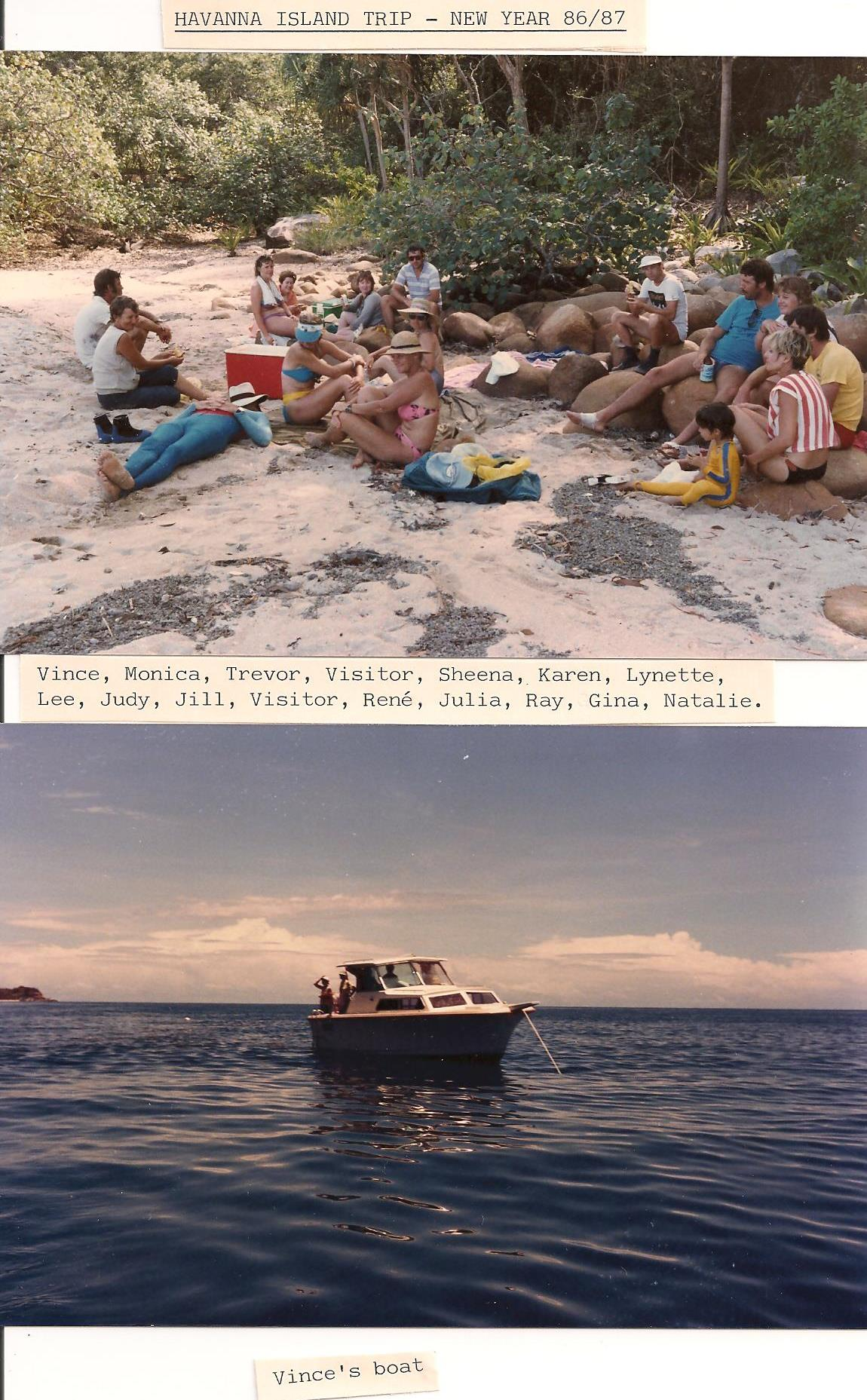 1986_Havannah_Is_05