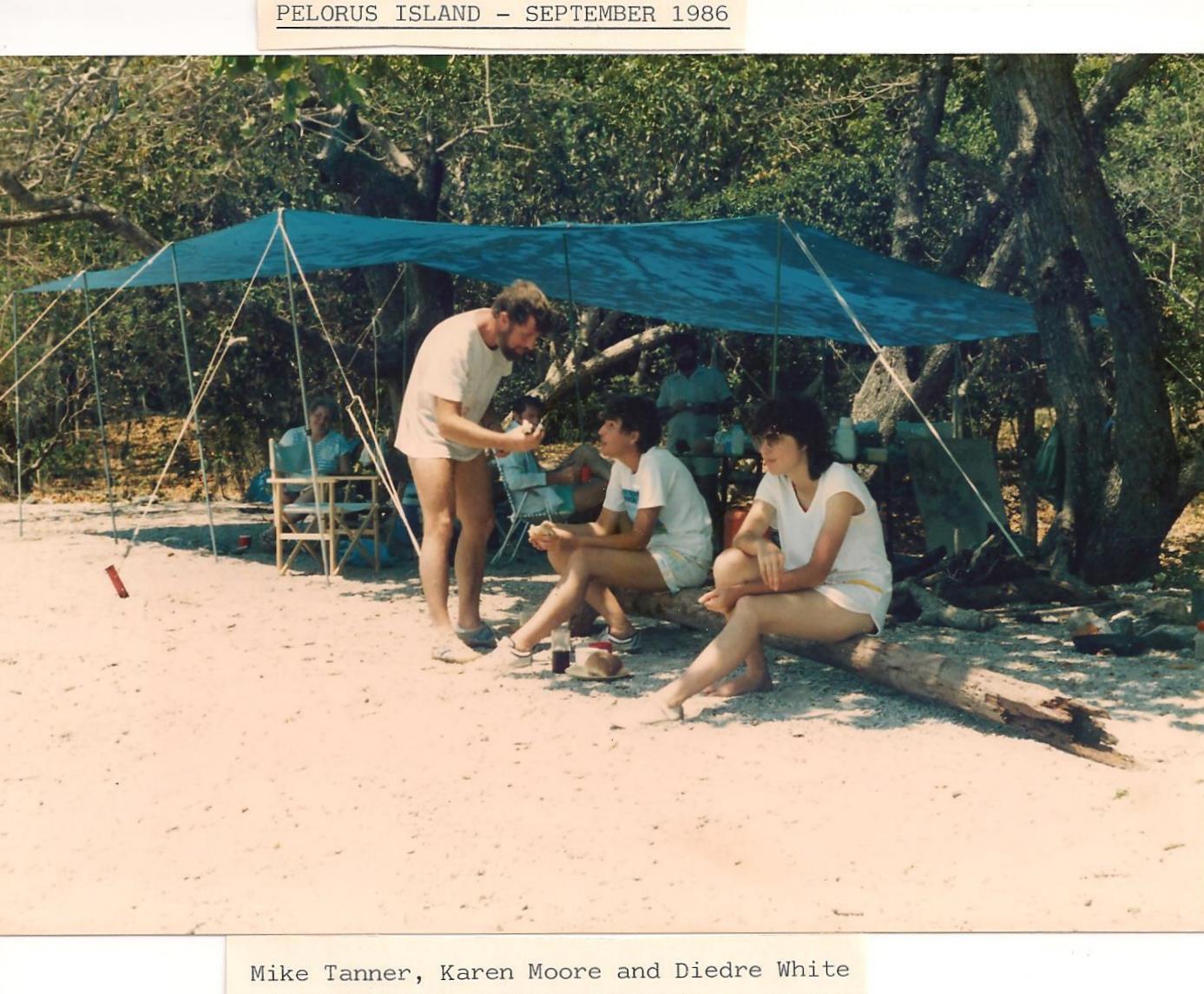 1986_Pelorus_01