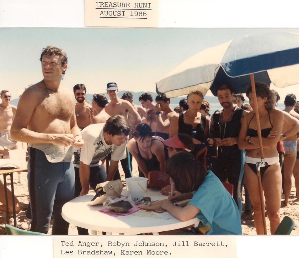 1986_TreasureHunt_03