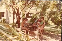 1986_BowenTrip
