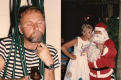 1986_ChristmasParty_02