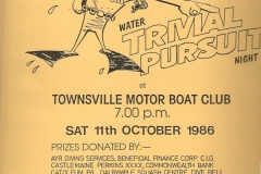1986_TrivialPursuit