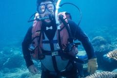 1994_KenGarnett_diving