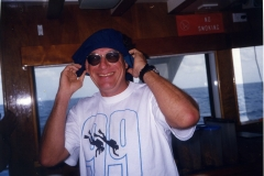 Swaines Trip 1999 03